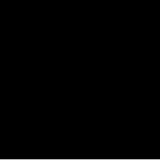 Брусчатка кирпич 200x100